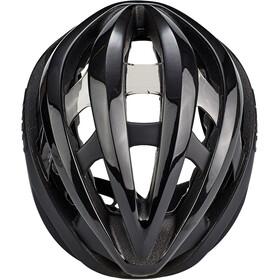 Giro Aether MIPS Kask rowerowy, mat black